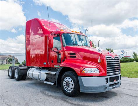 volvo trucks north america greensboro nc 100 volvo trucks north america greensboro nc volvo