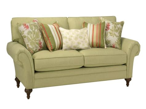 green fabric sofas for sale 73 living room furniture sale lexington ky photo of