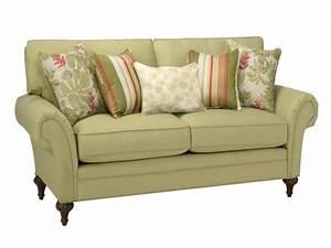living room furniture lexington ky peenmediacom With sectional sofas lexington ky