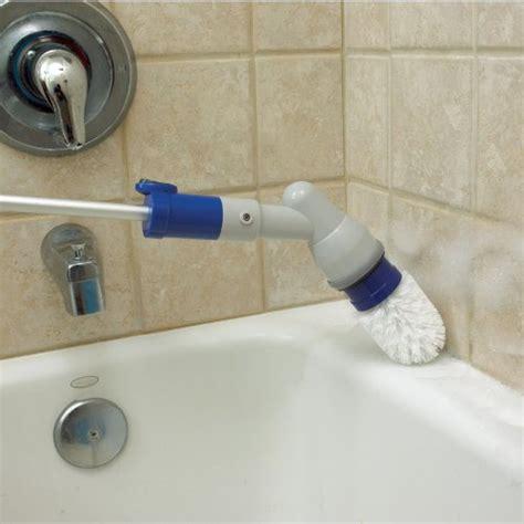 tub n tile power scrubber new ebay