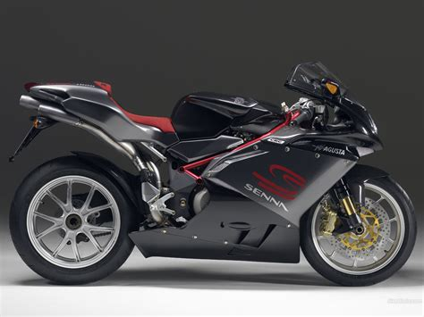 Mv Agusta F4 Modification by Mv Agusta F4 750 S Best Photos And Information Of