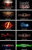 What are your opinions on the MonsterVerse compared to ...