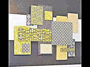 kche ideen wandgestaltung tapeten collage wohnzimmer wandgestaltung idee wandgestaltung ideen 30 kreative ideen fr
