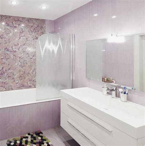 apt bathroom decorating ideas small apartment decorating with light cool colors