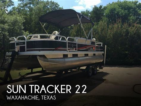 Used Pontoon Boats For Sale By Owner In Missouri by Boats By Owner