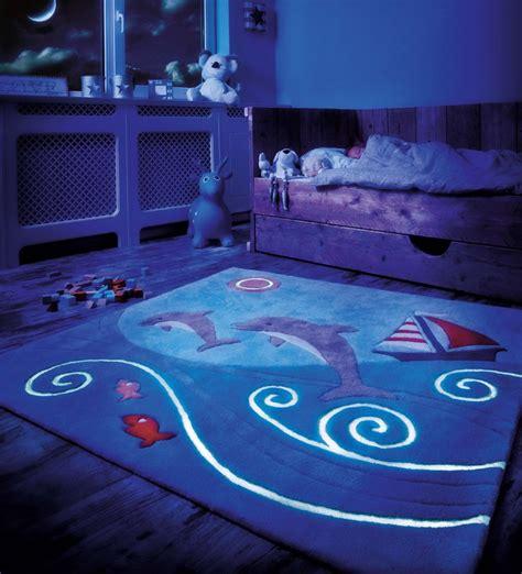 tapis pour chambre tapis chambre bebe fille pas cher