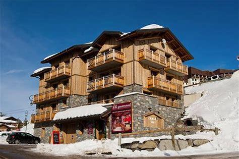 chalet 2000 les menuires le chalet lili les menuires location vacances ski les menuires ski planet