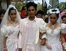Man Forced to Marry Two Women At The Same Time