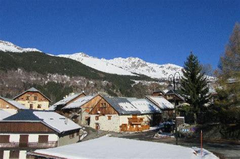 chalet 1200 224 francois longch en savoie avec station de ski et baln 233 oth 233 rapie rh 244 ne alpes