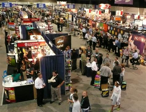 flooring expo orlando convention and trade show marketing strategies pip printing