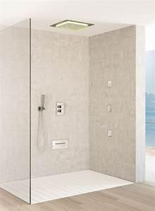 Docce rigeneranti per i bagni di casa Cose di Casa