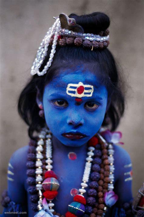 stunning portrait photography  popular american popular