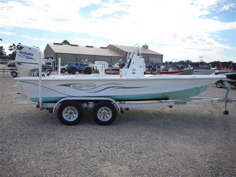 Wave Boat For Sale by Center Console Blue Wave Boats For Sale 2 Boats