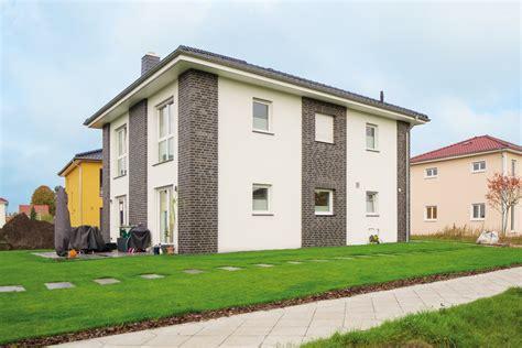 Alte Häuser Kaufen Berlin by H 228 User Berlin Pankow Kaufen Einfamilienh 228 User Alte G 228 Rtnerei