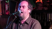 Mick Wilson - Every Time We Touch - YouTube