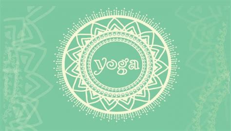 These are released under creative. 21+ Yoga Vectors - JPG, Vector EPS, AI Illustrator Download
