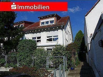 Häuser Kaufen In Bensheim