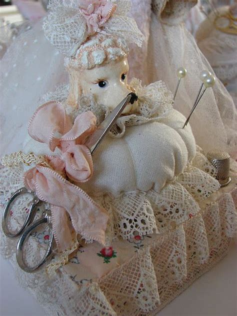 shabby chic sewing 1000 images about shabby chic sewing room craft room on pinterest shabby chic decor pin