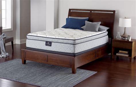 ratings on mattresses serta sleeper hybrid gel innerspring mattress review