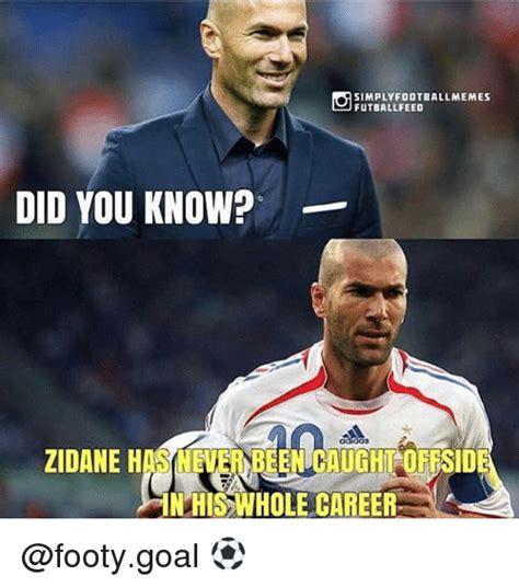 Footy Memes - simply football memes futballfeed did you know nuhiswhole career football meme on sizzle