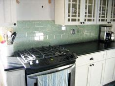 kitchen tiles design images 1000 images about great kitchen ideas on duck 6293