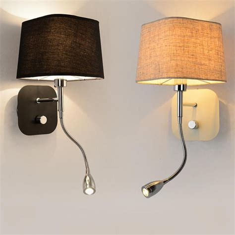Hardwired Sconce by Sconce Hardwired Wall With On Switch Sconces Ideas