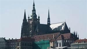 Städtereisen Nach Prag : st dtereisen nach prag immer ein erlebnis ~ Watch28wear.com Haus und Dekorationen