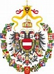 Centralized Holy Roman Empire (large) by TiltschMaster on ...