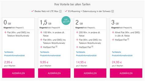 telekom prepaid rufnummernmitnahme ablauf kosten