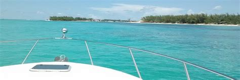 Boat Rental From Miami To Bimini by Miami Boat Rental Miami Boat Rental And Charters In The