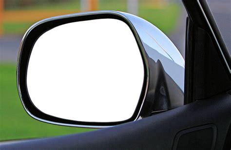 Mirrors Mirror Auto Side · Free Photo On Pixabay
