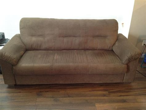 ikea sofa knislinge 2 plazas 6 months ikea sofa knislinge reduced price 200