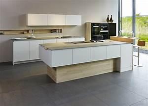 Deutsche design kuchen o kuchen ekelhoff for Designer küchen