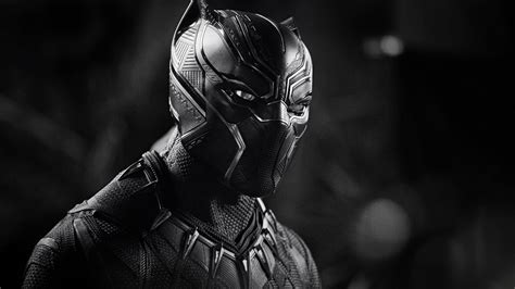 Black Panther 4K Wallpapers | HD Wallpapers | ID #23056