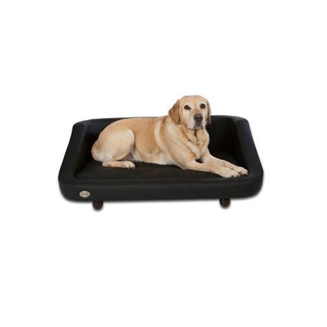 canape lit confort luxe canapé pour chien original nenko fauteuil pour chien