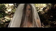 Bride of Violence - Teaser Trailer - YouTube