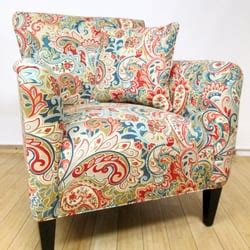 Blawnox Upholstery by Blawnox Upholstery 37 Photos Furniture Reupholstery