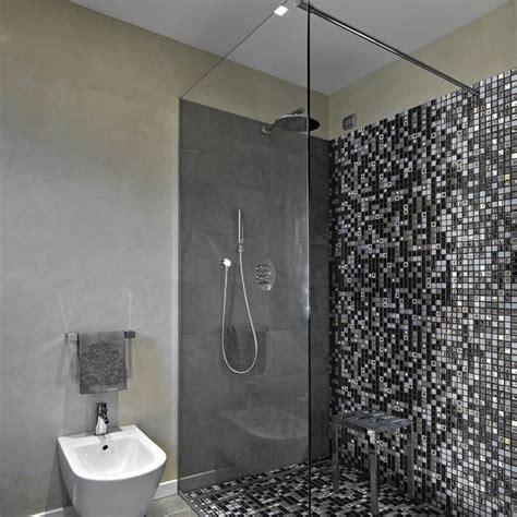 plaques adhesives salle de bain 224 l italienne en 233 maux de verre ezarri cookies id 233 es pour la maison