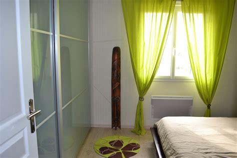 cuisine marron et blanc awesome chambre vert anis et marron ideas design trends