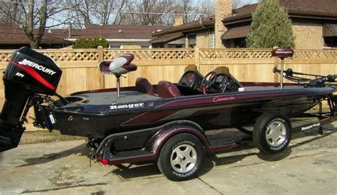 1976 Ranger Bass Boat Specs by 1984 Ranger 370v Bass Boat Pictures To Pin On