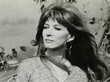 """""""In the Heat of the Night"""" - Lee Grant - Pictures - CBS News"""