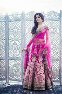 To be on Trend – Fall '14 Part 2 | Receptions, Indian wear ...