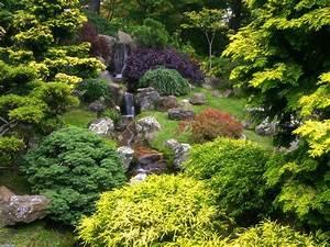 Japanese Tea Garden Desktop Wallpapers FREE on Latoro.com
