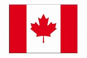 Pvc Folie Transparent Baumarkt : flaggen aufkleber kanada 7 x 10 cm 5 st ck flaggenplatz shop ~ Frokenaadalensverden.com Haus und Dekorationen
