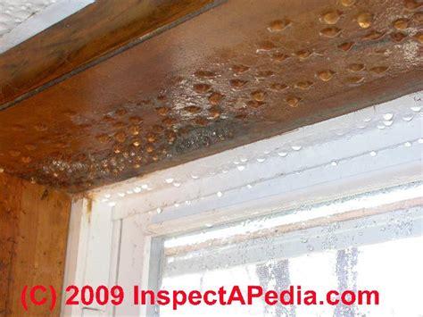 air conditioner repair dehumidification  indoor air central ac  dehumidifying