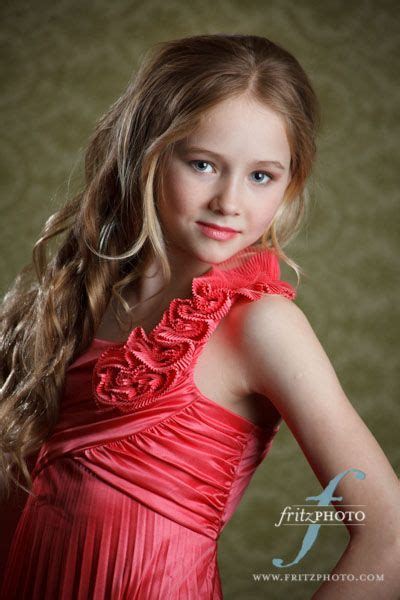 Child Model Photography  Google Search  Model Casting