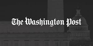 How to get the Washington Post for free with your Amazon ...