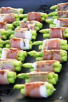 canape filling ideas 1000 images about canapes on canapes ideas