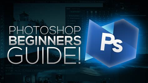 Use Photoshop Free Without How To Use Photoshop Cs6 Cc For Beginners Photoshop