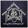 Arabic Evangelical Church - صفحة الكنيسة الإنجيلية ...